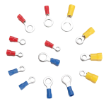 Pre-insulated-Crimp-Push-Wire-Connector-Stainless-removebg-preview